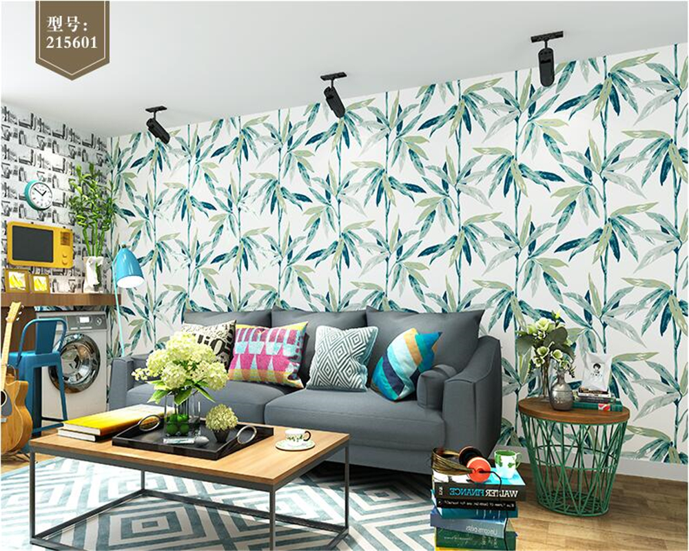 beibehang Southeast Asian style wall paper bedroom living room backdrop simple American nonwoven papel de parede 3d wallpaper beibehang papel de parede 3d dimensional relief korean garden flower bedroom wallpaper shop for living room backdrop wall paper page 8