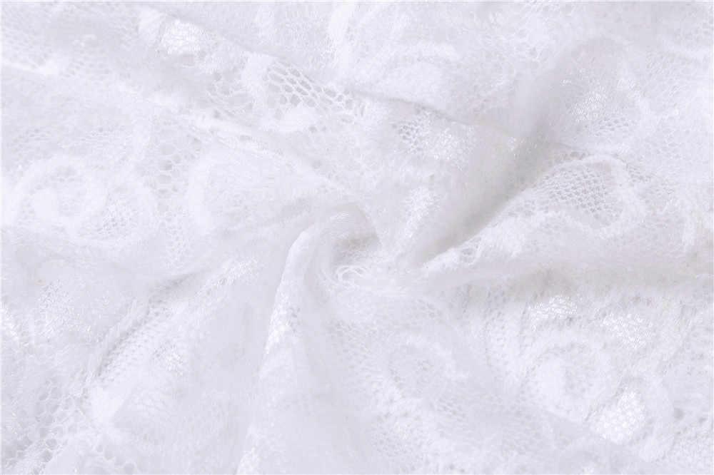 CDJLFH Marca Francesa Sexy T-calças Romântico Tentação Transparente Conjunto Sutiã de Renda Jovem Sutiã Roupas Íntimas Femininas Definir Lade E conjunto de calcinha