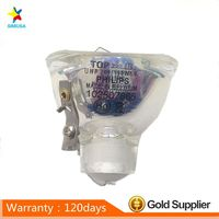 Hohe Qualität projektion lampe 5J. J1M02.001/CS.5JJ1M. 021 lampe für BENQ MP770/MP775