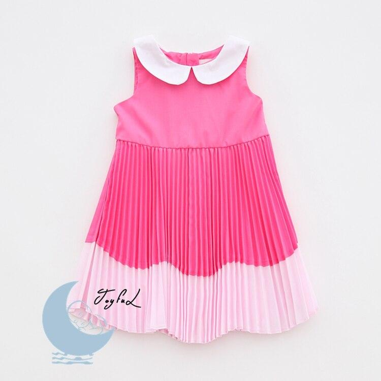 J Brand girls dress cotton dress j brand girls dress cotton dress