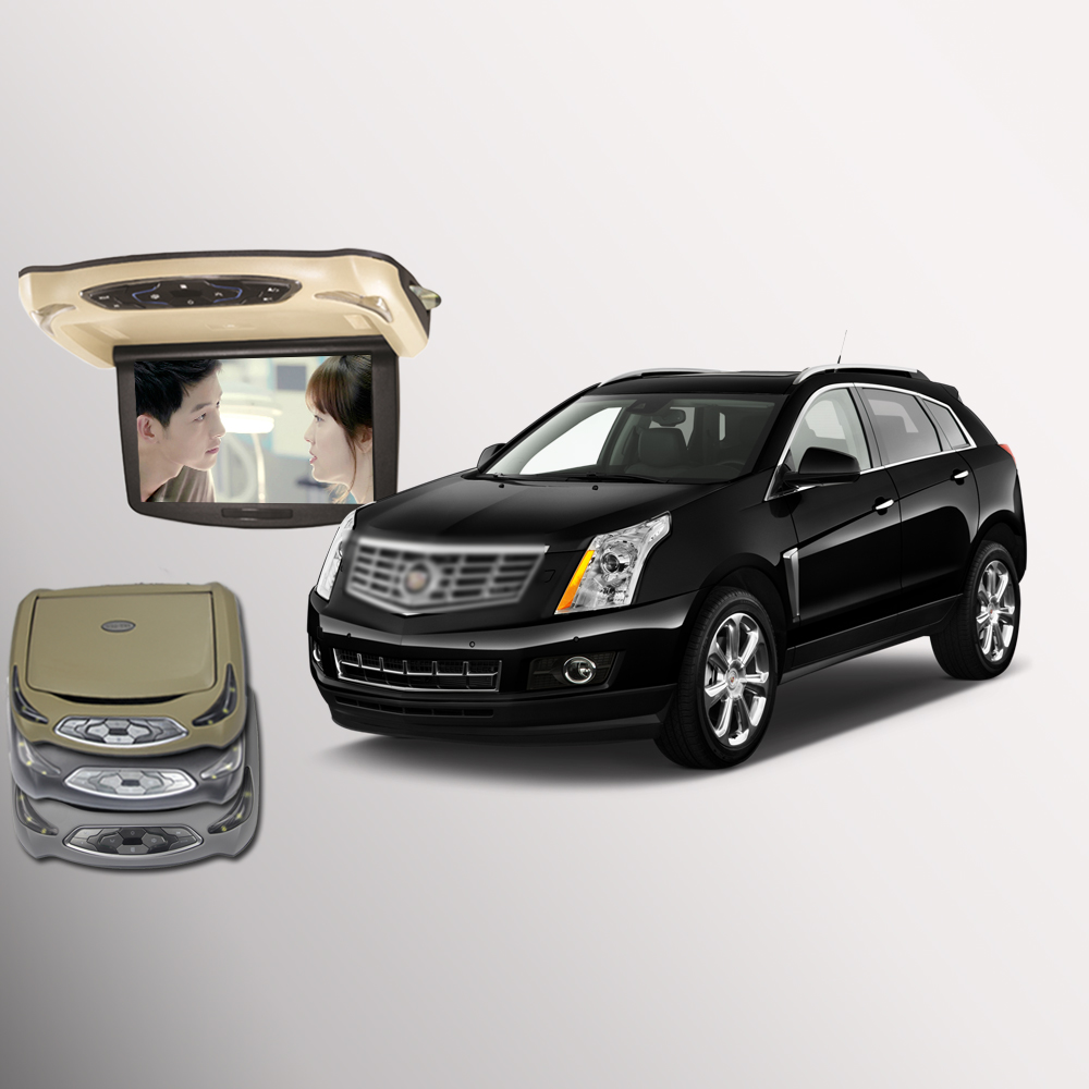 Compare Prices on Screen Cadillac Srx Online ShoppingBuy Low