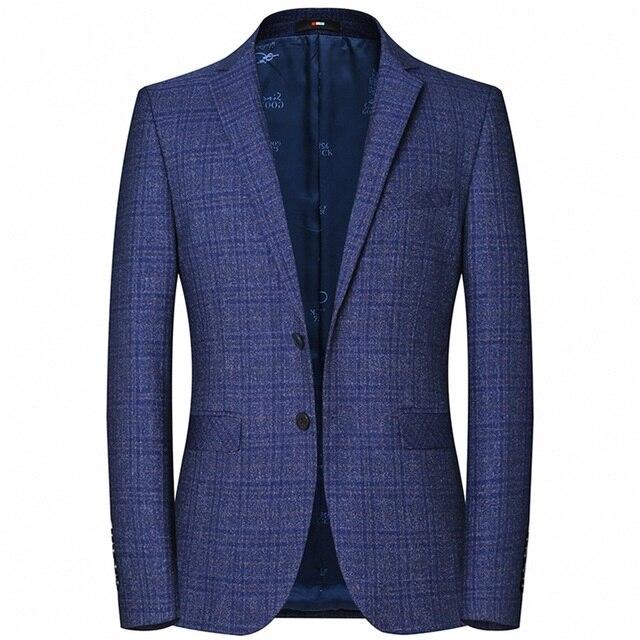 Aismz-Hight-Quality-Mens-Blazer-Primavera-Autunno-Inverno-Business-Casual-Blu-Plaid-Giacca-Blazer-Masculino-Cappotti.jpg_640x640