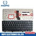 Nuevo Teclado Del Ordenador Portátil Para HP 6720 S 550 HP540 541 B 6520C 6520 S 6520 Teclado EE. UU.