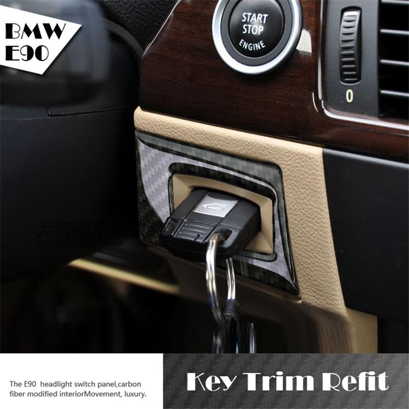 Bmw Dashboard Covers Reviews Online Shopping Bmw