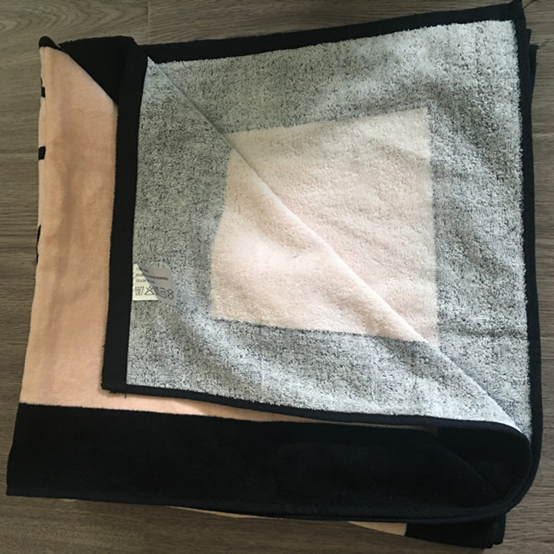 Fashion-Brand-76-152cm-VS-Secret-Bath-Towel-Microfiber-Victoria-Women-Pink-Beach-Towel-Drying-Washcloth