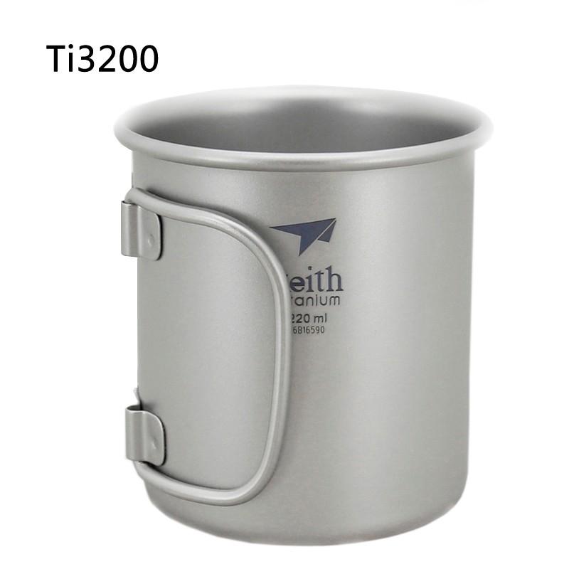 Ti3200-3