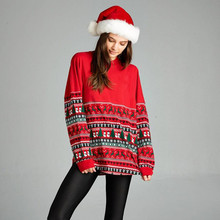 women hoodies sweatshirts ladies autumn winter fall clothing sweat shirts print parties travel christmas  hoodies cute худи print bar christmas winter