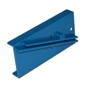 Image 5 - EHDIS Vinyl Film Car Wrap Plastic Squeegee Trimmer Hard Card Scraper Sharpening Tool Skiving Knife Cutter Window Tinting Tool