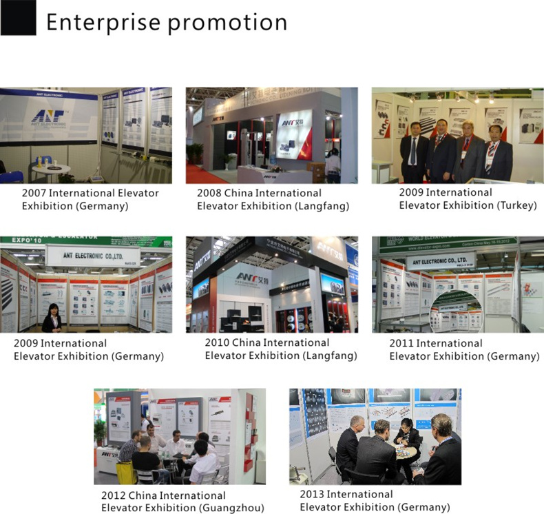 4Enterprise promotion