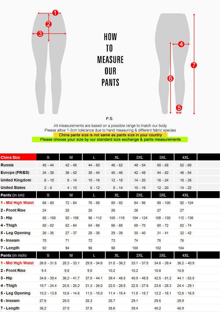 2056 Youaxon женские большие размеры бордовый со средней талией рваные, Стретч обтягивающие джинсы брюки для женщин