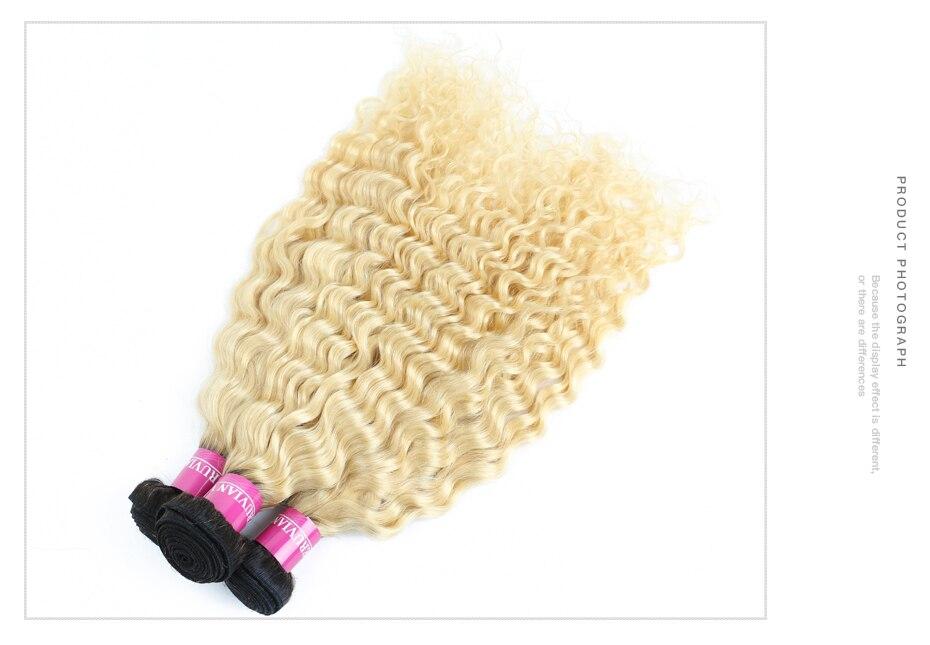 blonde deep wave (11)