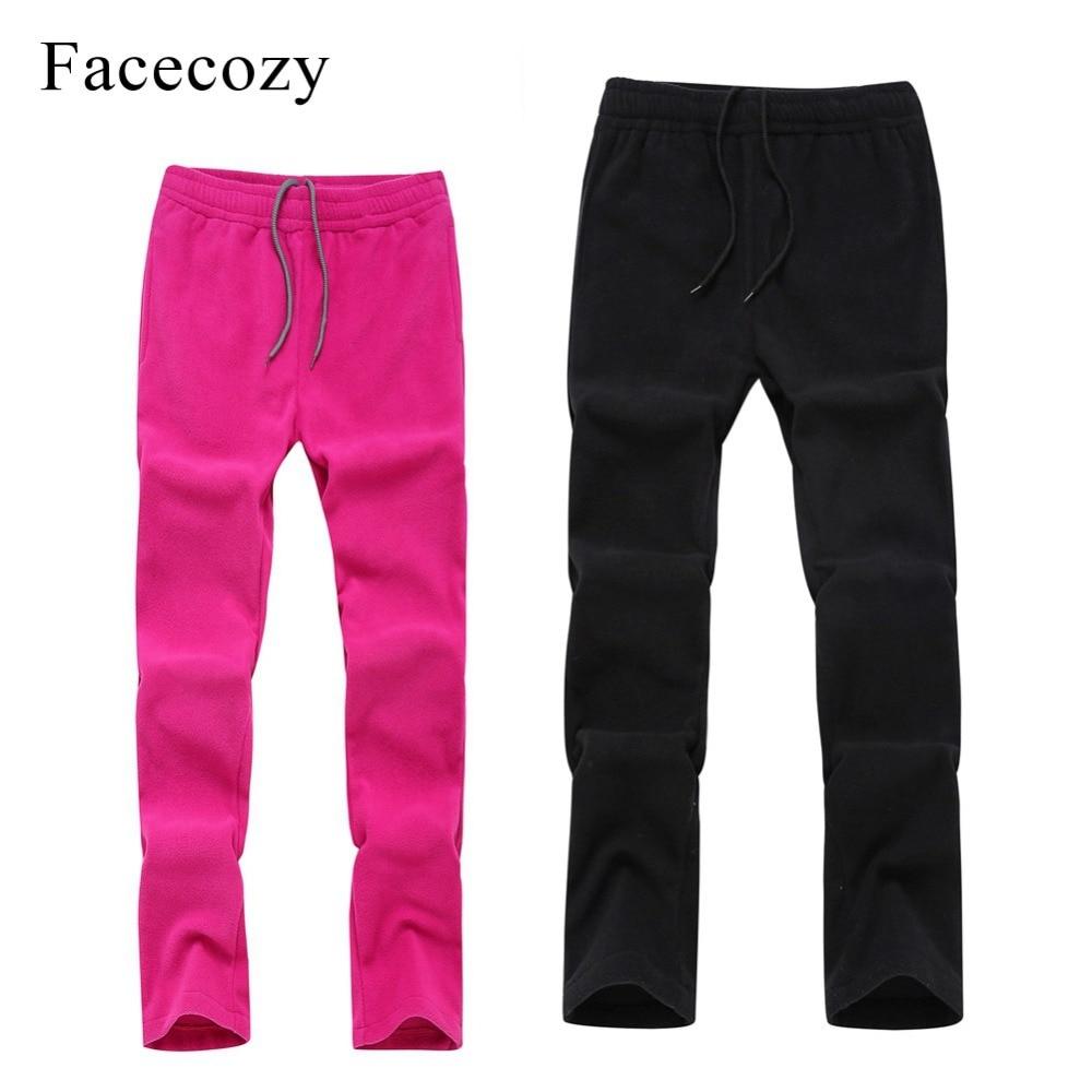Calida Pantalones De Pijama Para Hombre Creeo Com Br