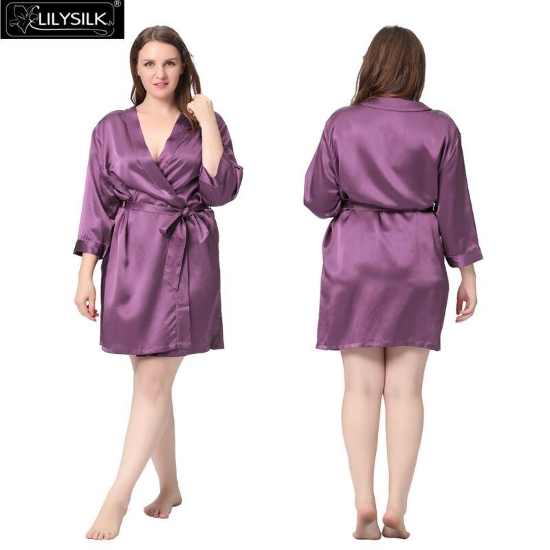 1000-violet-22-momme-mini-cut-silk-robe-plus-size-01