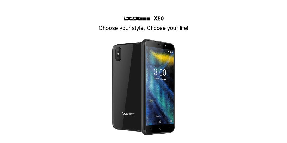 X50-1