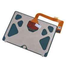 Tablette tactile pour MacBook Pro A1297 pavé tactile Trackpad avec câble flexible 2009-2011(China)