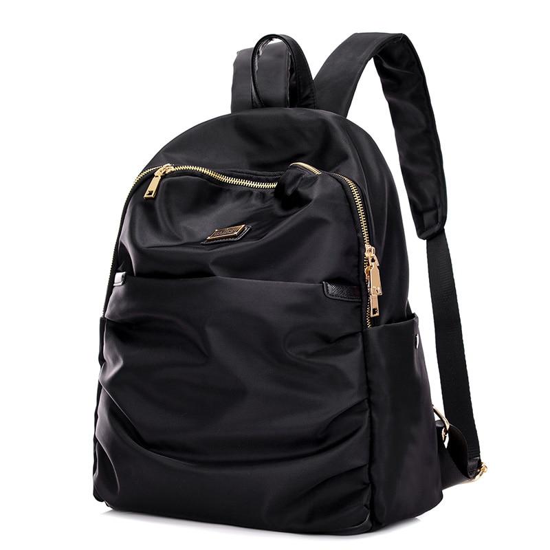 MENGXILU Oxford Backpacks For Teenage Girls School Bags Sequined Women Backpack Preppy Style Cartoon Bag Large Capacity Mochila cloth shake new casual women backpack canvas school bags travel backpacks for teenage girls preppy style dots women bag set