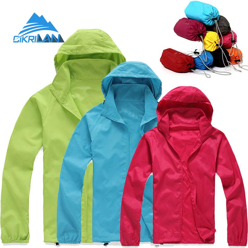 Online Get Cheap Sports Rain Jackets -Aliexpress.com | Alibaba Group