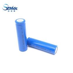 2pcs lot 18650 battery bateria 3 7v 4000mah li ion rechargeable battery flashlight batteries .jpg 250x250