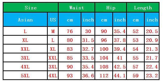 2017 Summer New Cargo Military Shorts Men Knee Length Solid Color Loose Men Shorts Quality Casual Beach Shorts masculino L-4XL