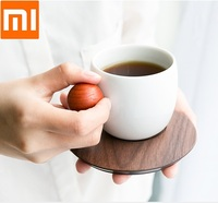 Original Xiaomi Planet Cup Ceramic coffee cup set Dishes birthday Wedding gift men and women friend Planet porcelain cup