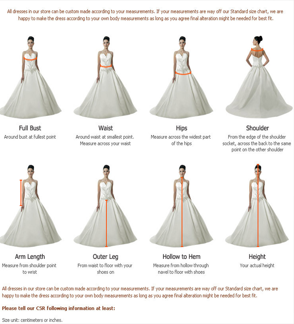 Colorful Off The Shoulder 2017 High Low Wedding Dresses Removable