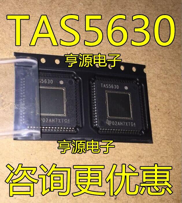 Price TAS5630PHDR