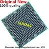 Brand New INTEL BD82HM70 SJTNV BGA IC Chipset Graphic Chip