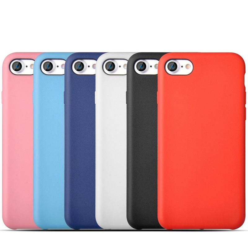 iphone 7 case original