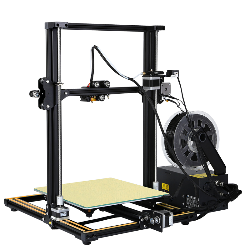 Discount 200g Week's Printer