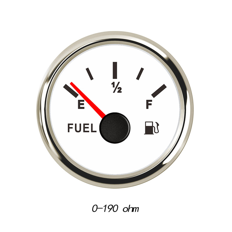 All kinds of cheap motor boat fuel tank gauge in All B