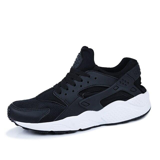 Zapatillas de running | Calzado de mujer | JD Sports