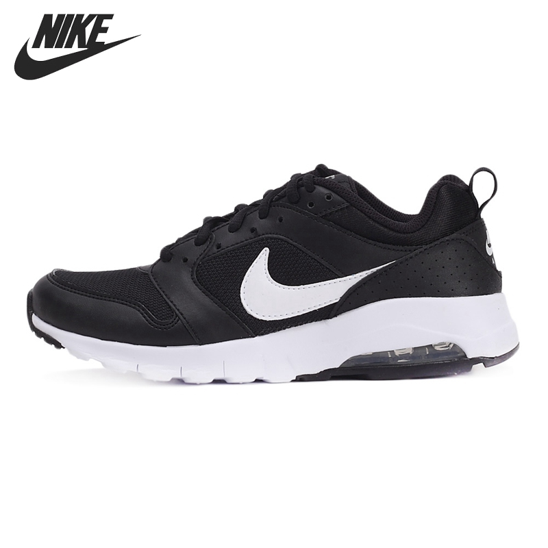 new arrivals 0af00 e2f87 nike air max 90 nouvelle collection - Nike Sneakers Femmes-Achetez des lots  ...