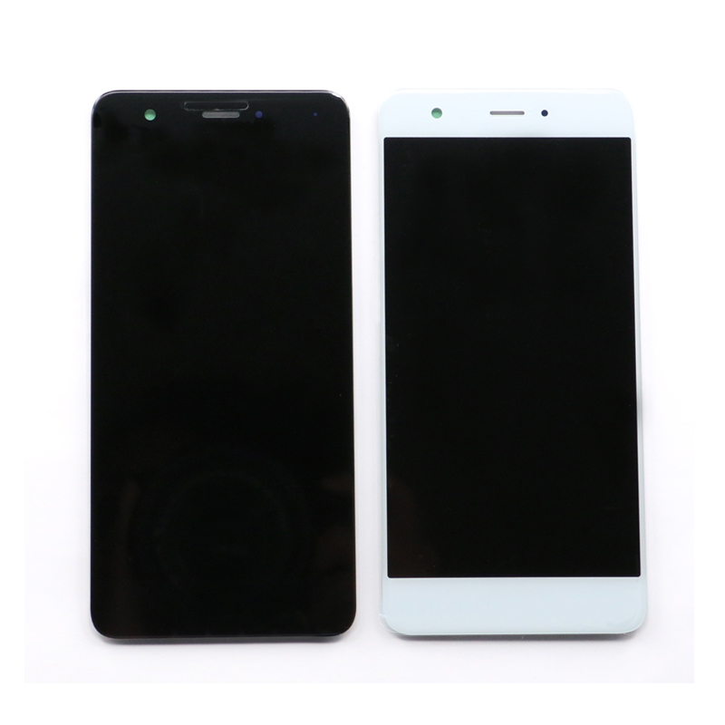For Huawei Nova LCD Display Touch Screen Digitizer Assembly For Huawei Nova Display CAN-L11 CAN-L01 Screen Parts Free Shipping