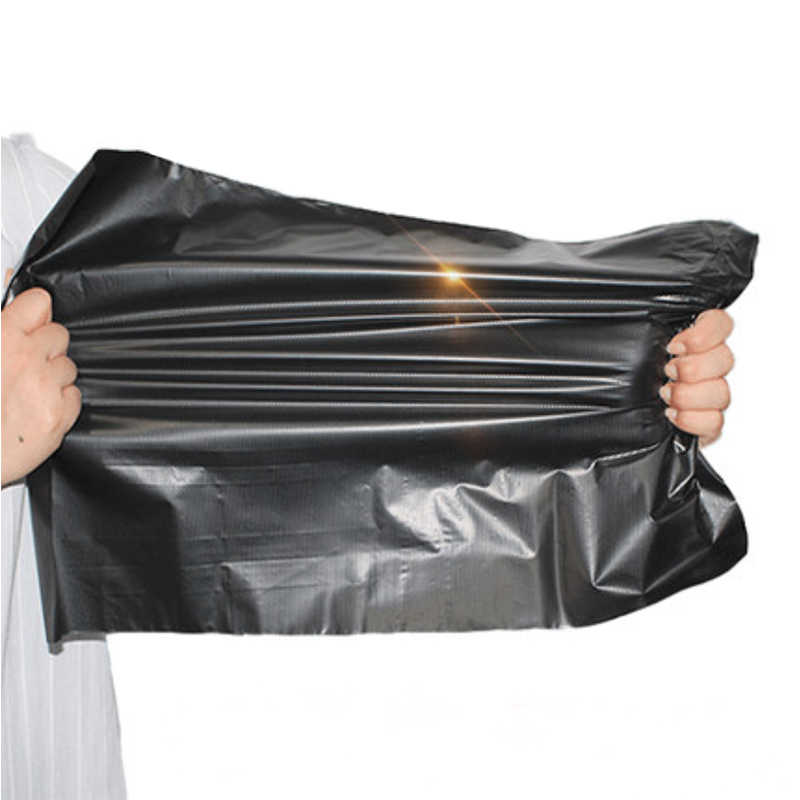50pcs/Lot 25x35 Logistics Courier Bag Courier Envelope Shipping Bags Mail Bag Mailing Bags B Self Adhesive Seal Plastic Pouch