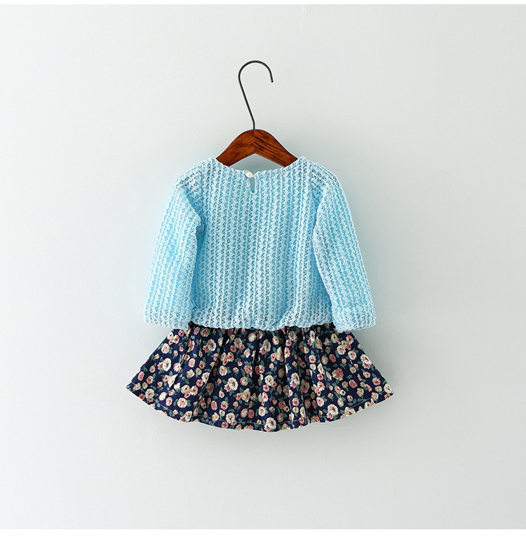 Summer-Baby-Girl-Dress-2016-New-Princess-Dress-Baby-Girls-Party-for-Toddler-Girl-Dresses-Clothing-Long-sleeve-tutu-Kids-Clothes-4