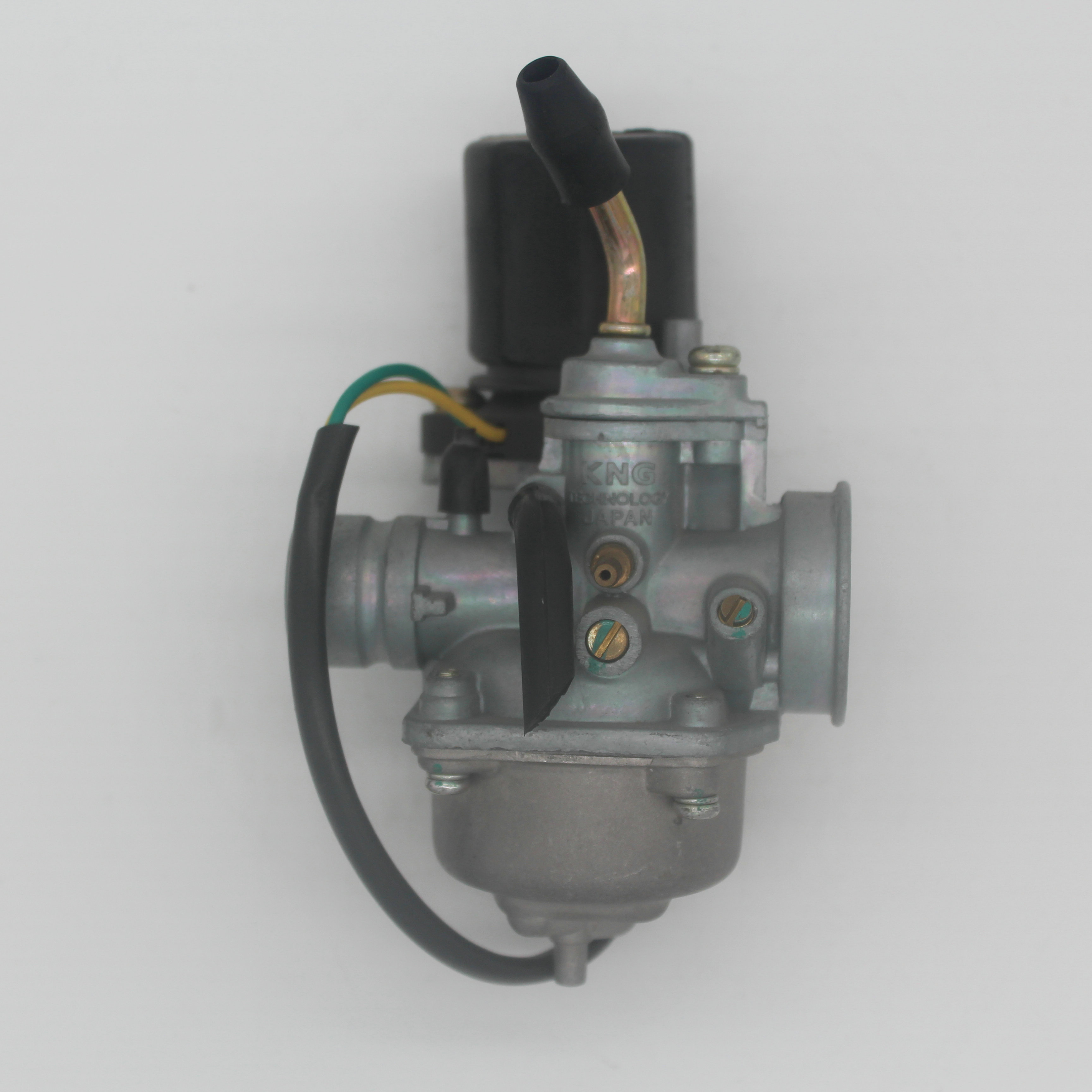 Motorcycle carburetor PZ19J 19mm for Minarelli 2 stroke 50cc 90cc scooter JOG JOG50 JOG90 1E40QMB 1PE40QMB 19mm carburetor for eton beamer aprilia sr50 jog zuma minarelli jog 50 90 50cc 90cc pz19j sr50 scooter atv buggy