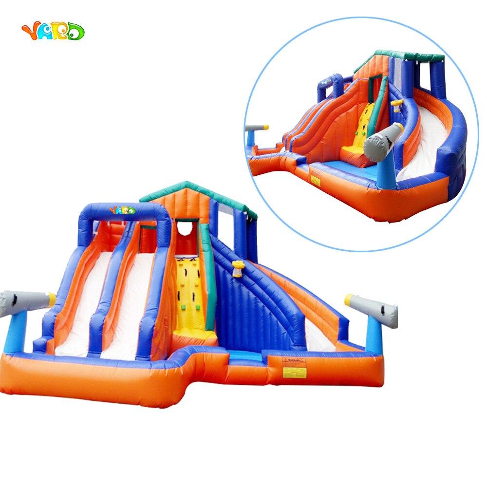 online kaufen gro handel wasser trampolin aus china wasser trampolin gro h ndler. Black Bedroom Furniture Sets. Home Design Ideas