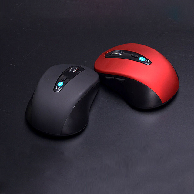 Wireless optical mouse 1600 DPI USB Optical Wireless Computer Mouse with 2.4G Receiver MIni Mouse For PC Laptop