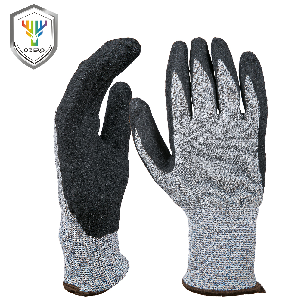 Dewbest Work Driver Gloves Touch Screen Gloves Sports Outdoor Riding Running Gloves Hiking Hunting For Men Women Back To Search Resultshome