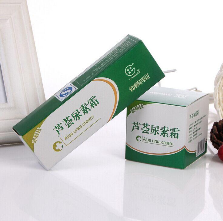 Cardboard Box Maker Promotion-Shop for Promotional Cardboard Box ...