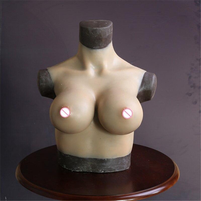 boob-fake-man-alexander-ray-facial-treatment