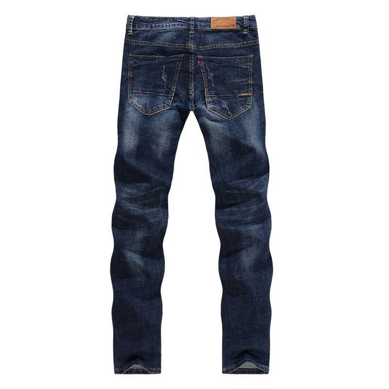 kstun для мужчин это джинсы для