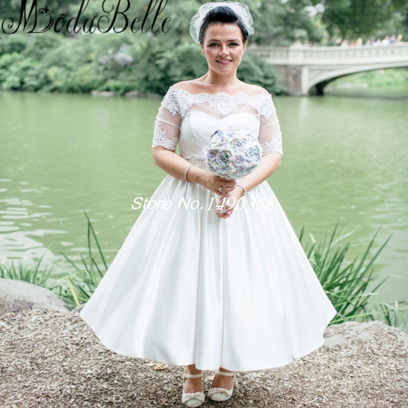 Wedding Hairstyle Price List: Compare Prices On 1950s Wedding Dresses- Online Shopping