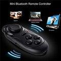 Juegos inalámbrico Bluetooth Controller Joystick Gamepad Del Juego de Control Remoto para Android y iPhone para Samsung Smartphone VR Gafas