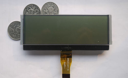 Transmetteur FrSky Taranis X9D plus écran d'affichage LCD avec câble plat