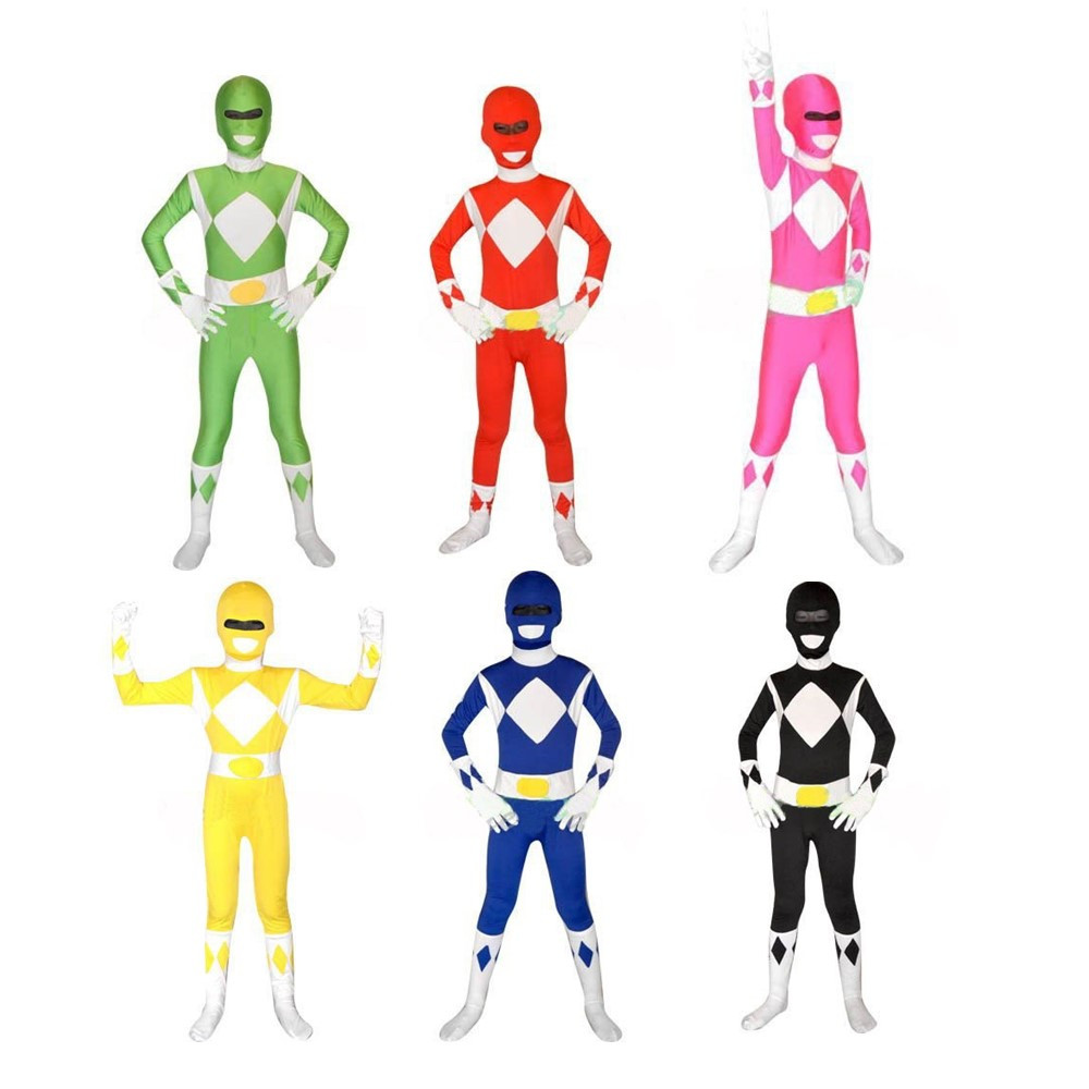 top 10 most popular zyurangers ideas and get free shipping