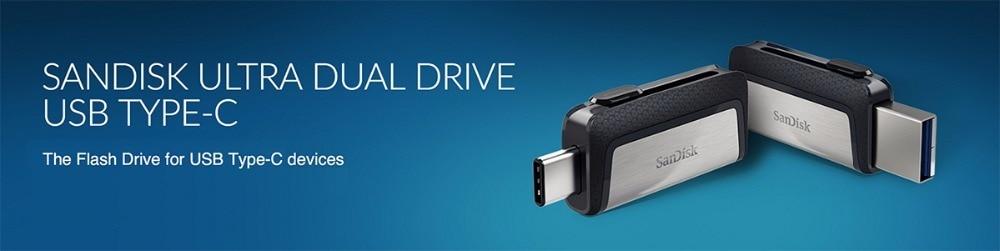 FireShot Capture 172 - SanDisk Ultra Dual Drive USB Type-C_ - https___www.sandisk.sg_home_mobile