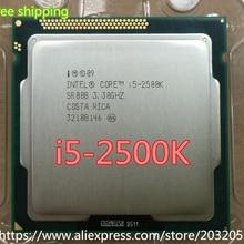 Intel Core i7-640M Processor 4M Cache 2.8GHz 3.46Ghz i7 640M SLBTN TDP 35W PGA988