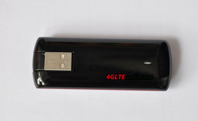 TDD LTE 4G módem USB ZTE MF820T TDD 2300/2600 MHz MDM9200