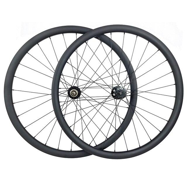1330 جرام 29er متب XC 30 مللي متر الفاصلة لايحتاج عجلات الكربون هوكليس العجلات نوفاتيك D791SB D792SB 15X100 12X142 SHN 10s 11s XD 12s